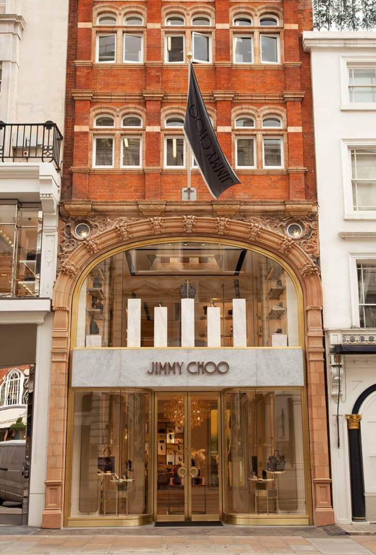 facade-jimmy-choo-london-2-mjlighting