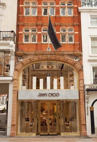 facade-jimmy-choo-london-mjlighting