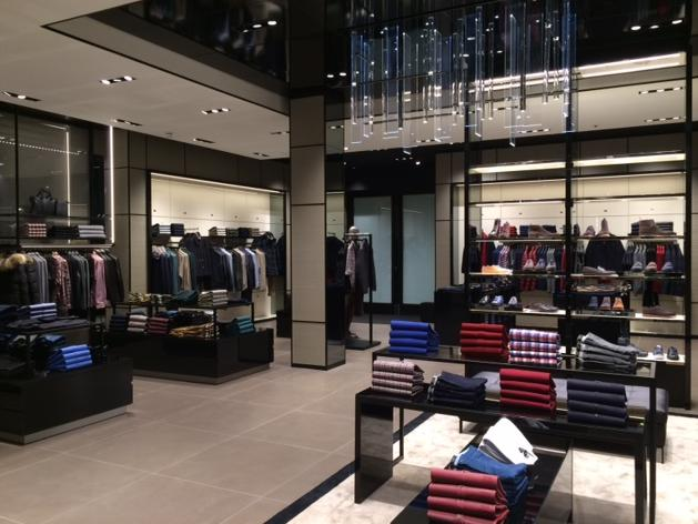 internal-hugoboss-sloane-square-london-2-mjlighting