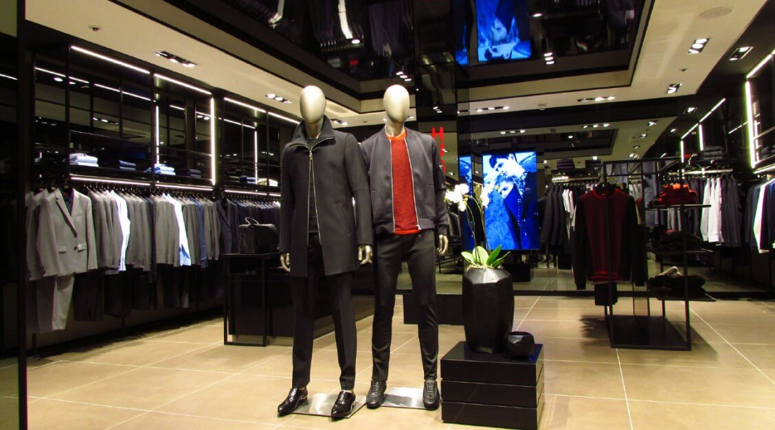 internal-hugoboss-sloane-square-london-3-mjlighting