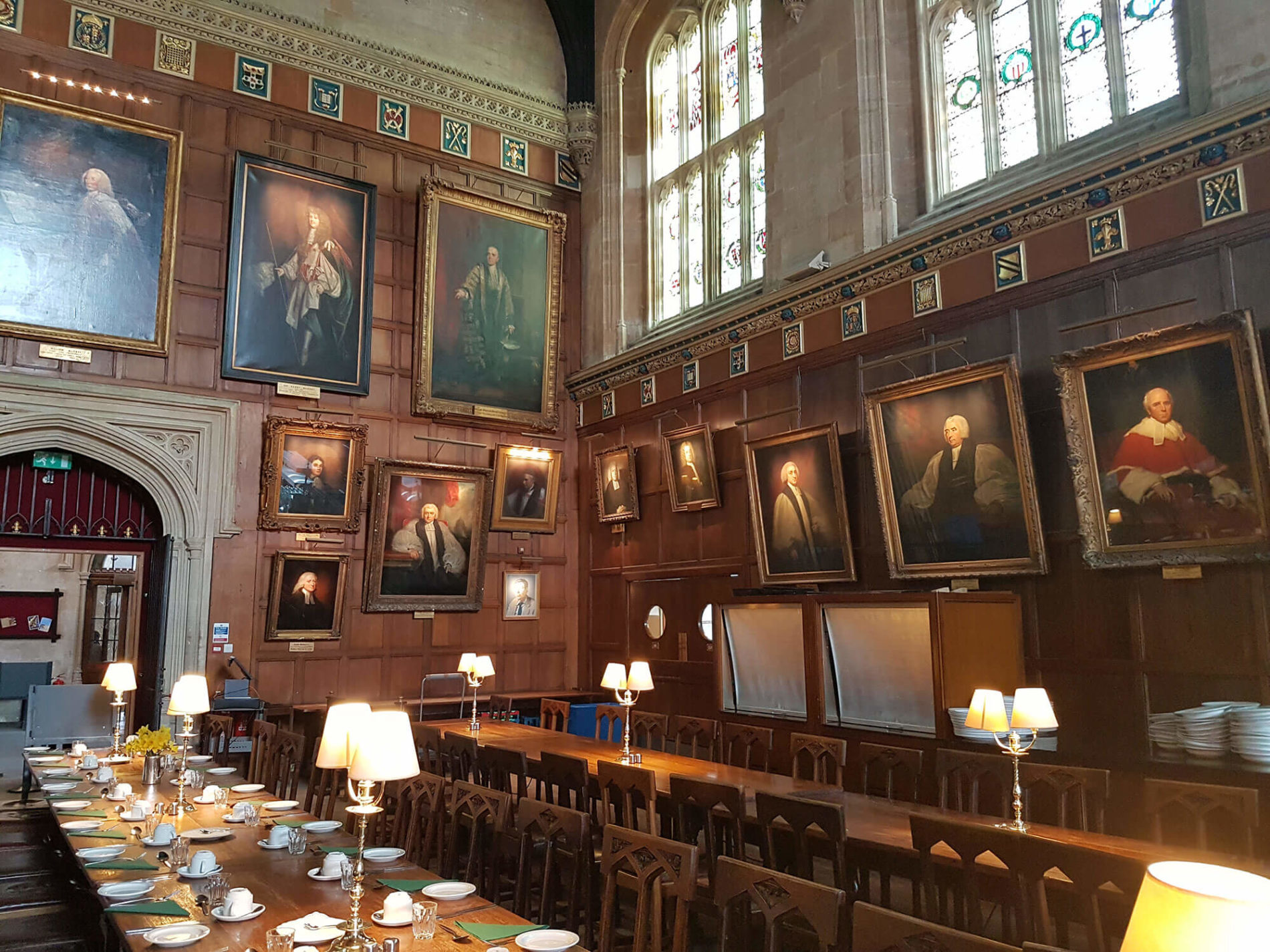 after-christchurch-oxford-4-mjlighting