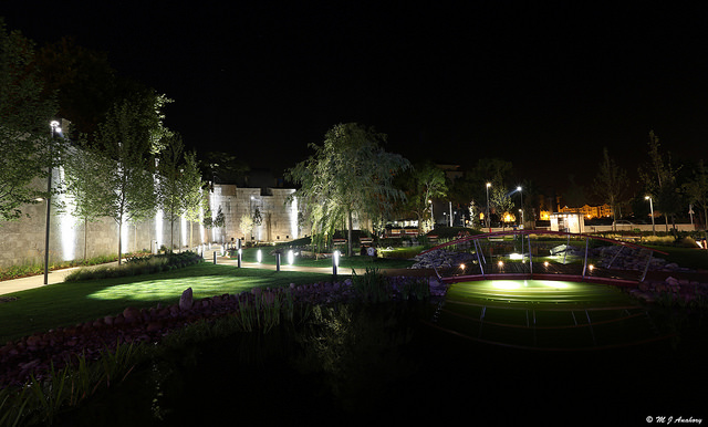 commonwealth-park-gibraltar-1-mjlighting