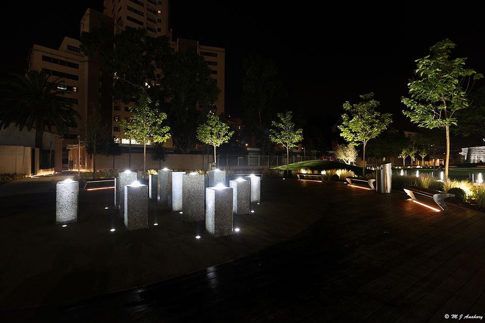 commonwealth-park-gibraltar-2-mjlighting