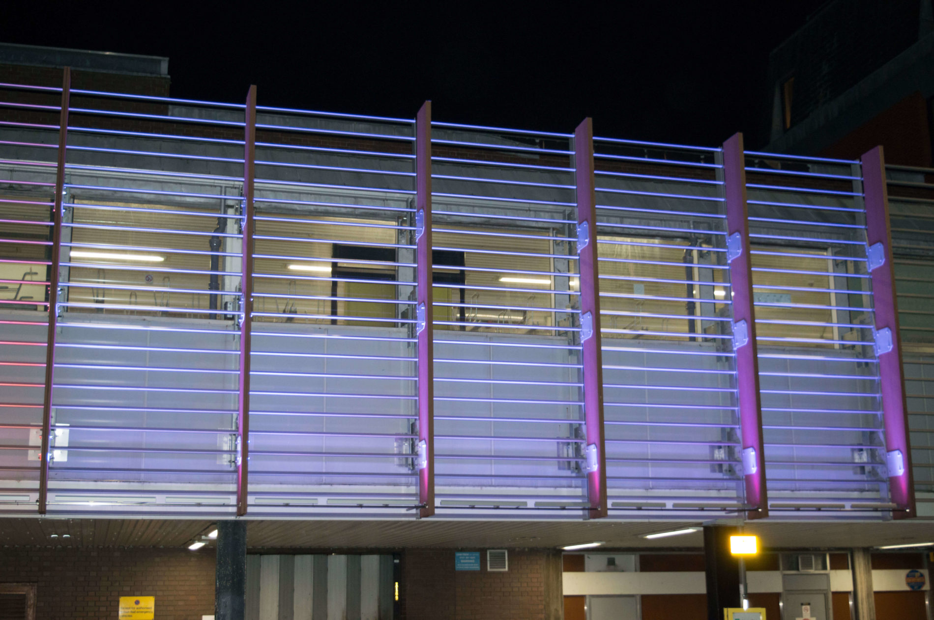 moorfield-station-liverpool-3-mjlighting