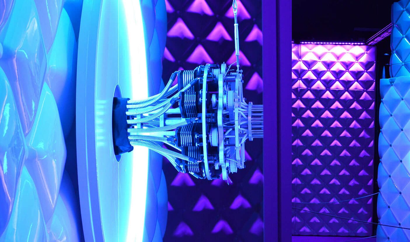 robots-science-museum-1-mjlighting