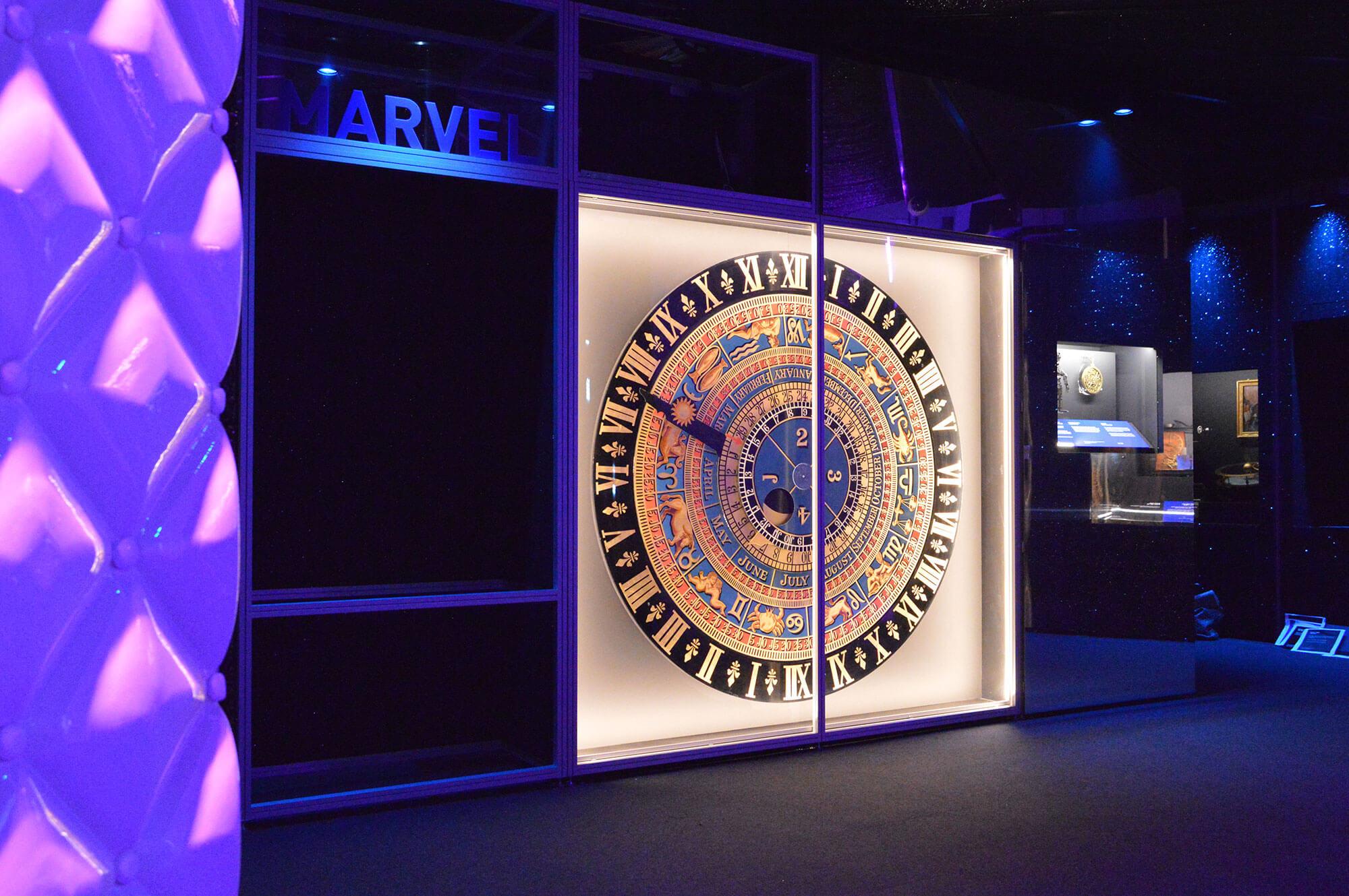 robots-science-museum-3-mjlighting